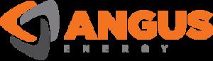 Angus Energy Logo